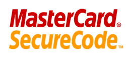 mastercard securecode 50
